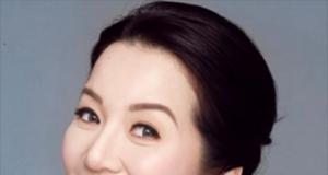Kris Aquino, from Instagram