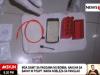 bomb making paraphernalia, Panglao, Bohol, ASG suspects