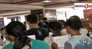 Quezon City jobs for addicts