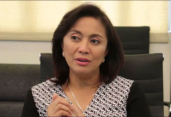Taguiwalo Rejected as DSWD Chief