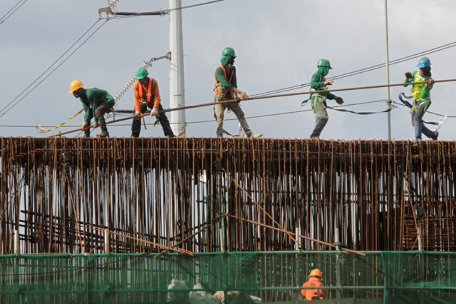 construction workers_reuters