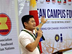 Forum on ASEAN integration