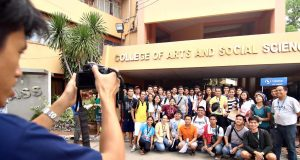 Marawi students goup pic at IIT