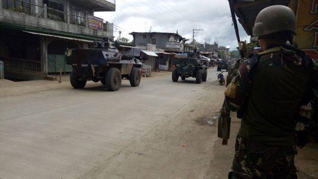 APC Marawi City