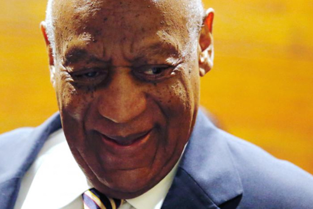 After much lead up, Bill Cosby trial begins today