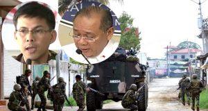 Marawi troops insets Herrera Abella