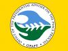 OPAPP logo