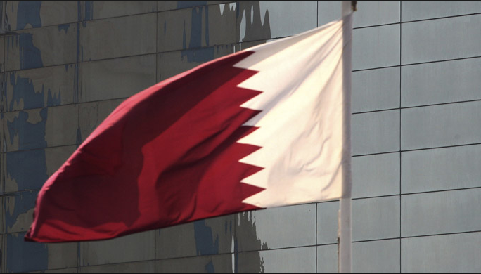 Philippines suspends deployment of workers to Qatar