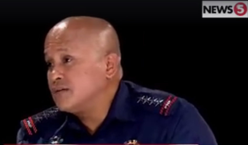PNP seeks ML extension to arrest narco-politicians, Maute supporters