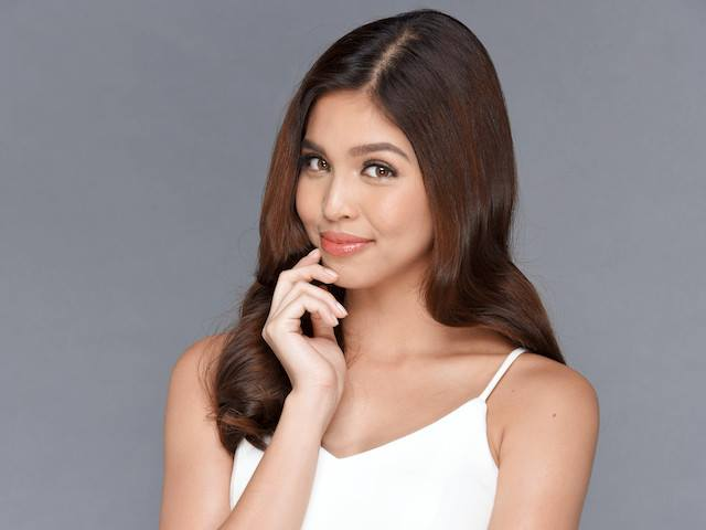 Image result for Maine Mendoza