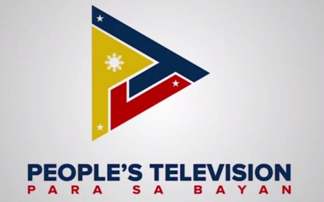 PTV fires long-time news anchor Kathy San Gabriel ...