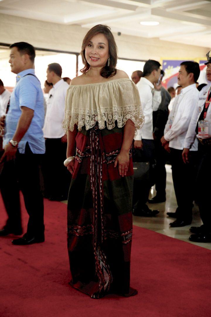 Sona  Fashion Philippines