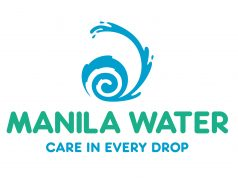 ManilaWater_Logo_Portrait