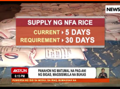 NFA rice buffer infograph