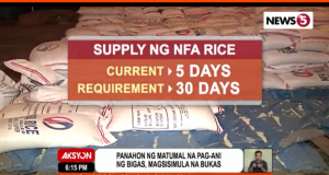 NFA rice buffer infograph