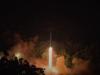 NoKor ICBM launch