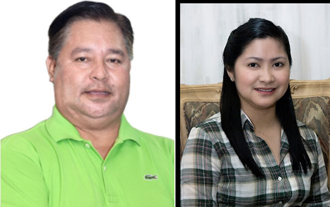 Ozamiz City mayor slain in raid; daughter vice mayor arrested