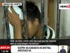 Samal Davao del Norte rape slay suspect