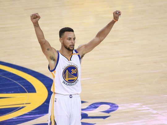 83aa873dc24 Why a young Stephen Curry fan is tearfully defending his idol ...