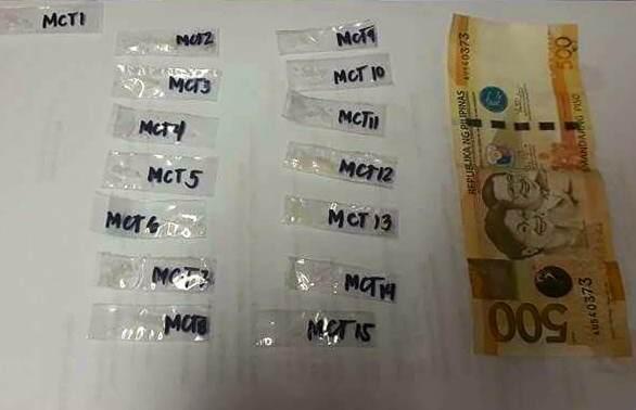 drug bust cabanatuan_cris sansano