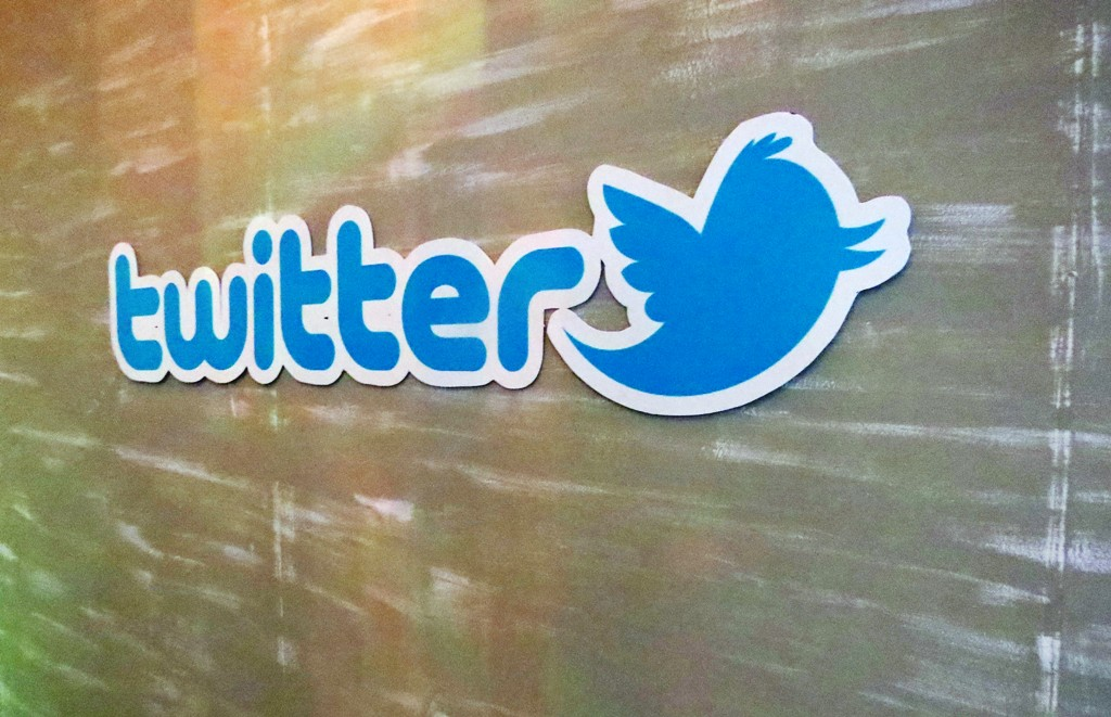 On Twitter, the hashtag celebrates its 10th birthday