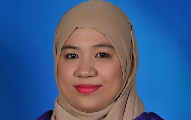Atty Aina Sania Alauya-Bayanan