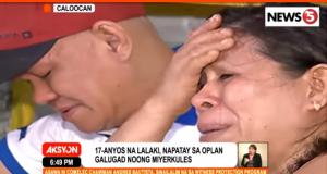 Grieving_parents_of_Kian_Lloyd_delos_Santos_News5grab_08182017