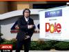 Lour de Veyra DOLE logo fiasco