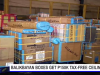 tax free balikbayan boxes