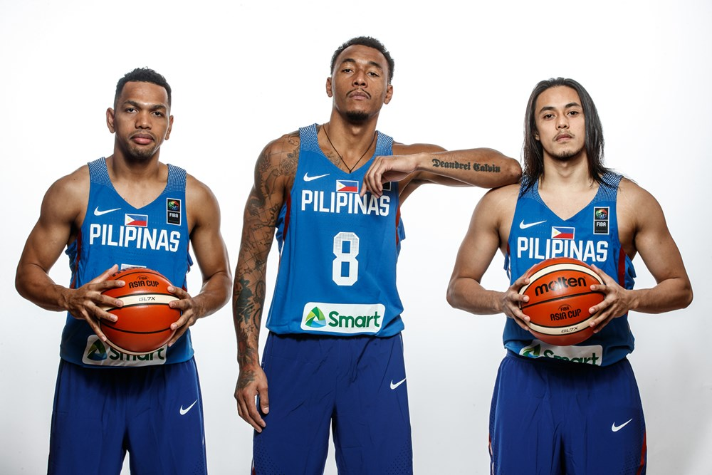 Romeo bails Gilas out in stunner vs China