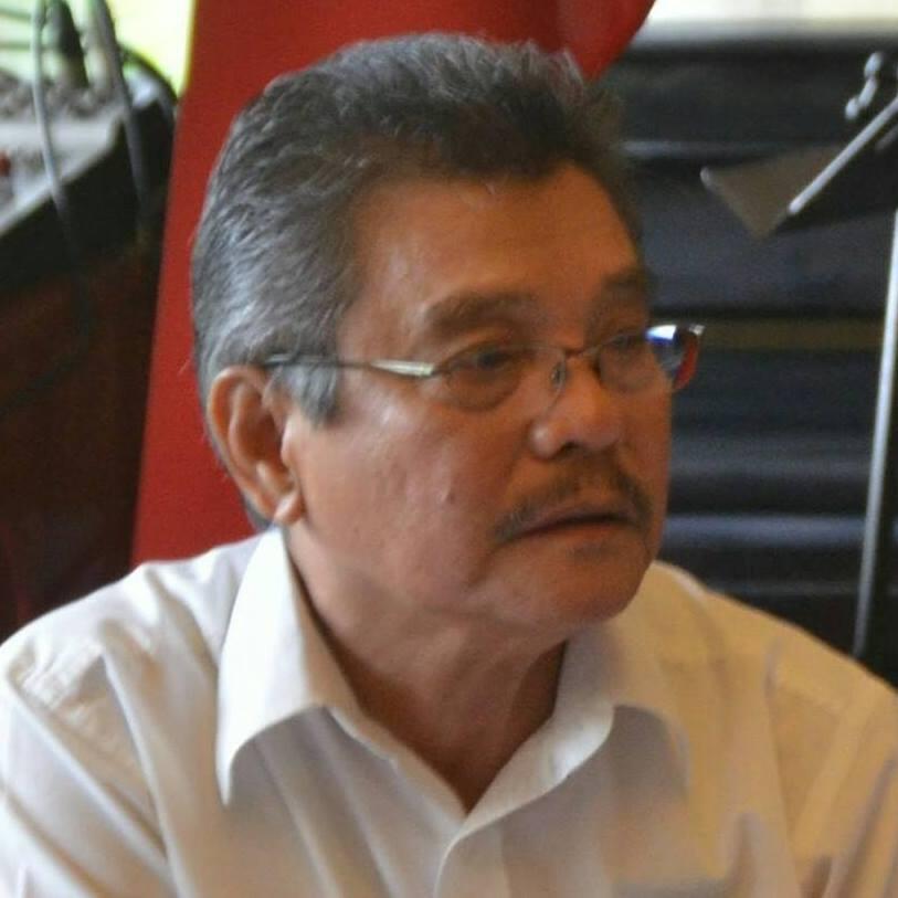 Veteran journalist, 5 others dead in Pasay stabbing spree
