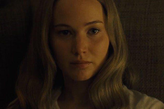 WATCH | First trailer of 'mother!' reveals Darren ... Javier Bardem Wife