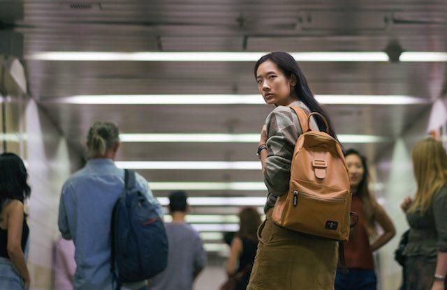 Thai blockbuster 'Bad Genius' comes to PH cinemas this