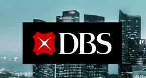 DBS Singapore