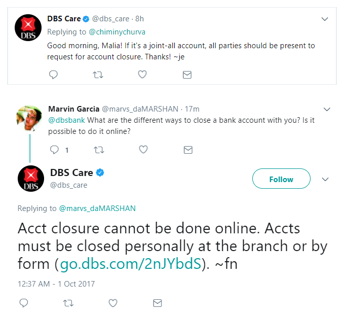 DBScare_reply_joint_account_closure