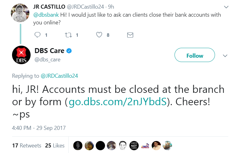 DBScare_reply_to_JRCastillo_at_the_branch