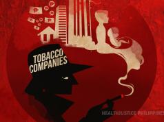 HealthJustice Philippines report cover