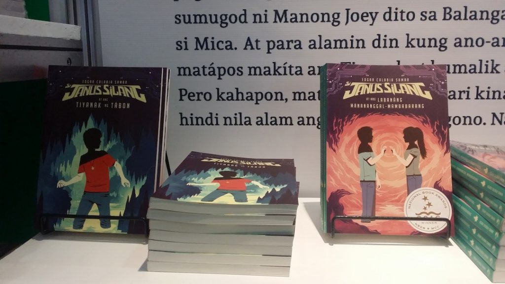10 Filipino Young Adult novelists you need to know and read