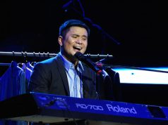 Ogie-Piano_08322