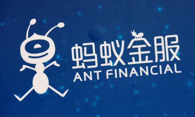 Ant Financial to try again for United States approval of MoneyGram deal