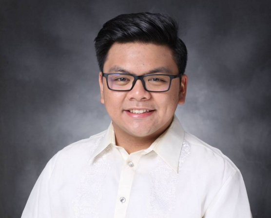 Filipino law student killed in fraternity hazing