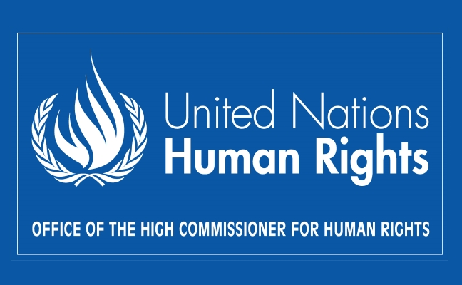 unhrc position paper delegate of somalia Somalia somalia regional office website: arab states open data portal field office website close pin viet nam viet nam regional office website: asia & the.