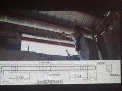 substandard construction work Typhoon Yolanda