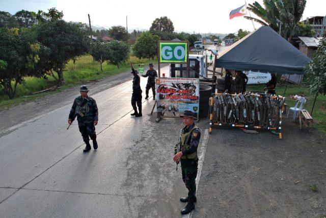 Butuan_checkpoint