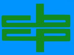 CBCP_logo_blue_BG