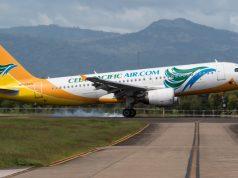 Cebu_Pacific_Airbus-648_A320-214