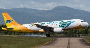 Cebu_Pacific_Airbus-648_A320-214