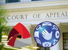 Court_of_Appeals_Facade_PLDT_Globe_logos_inset