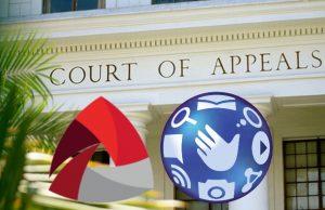 Court_of_Appeals_Facade_PLDT_Globe_logos_inset