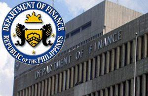 Department_of_Finance_logo_facade_Philstar